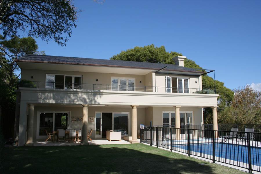 GNC Quality Bellevue Hill House - Bellevue hill house